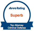 top criminal attorneys in san antonio