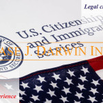 applying for immigration amnesty